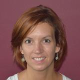 Dr. Georgina Verlinden